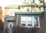 Foreclosed Home in W 37TH ST, Wilmington, DE - 19802