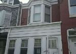 Foreclosed Home en MULBERRY ST, Reading, PA - 19604