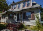 Foreclosed Home en CADWALADER TER, Trenton, NJ - 08618