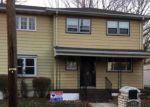 Foreclosed Home en JOHNSON AVE, Trenton, NJ - 08648