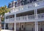 Foreclosed Home in E SPENCER AVE, Wildwood, NJ - 08260
