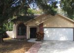 Foreclosed Home in OTTER CREEK DR, New Port Richey, FL - 34655