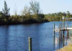 Foreclosed Home in OLD BURNT STORE RD N, Cape Coral, FL - 33993