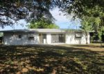 Foreclosed Home in SE 42ND ST, Cape Coral, FL - 33904