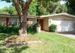 Foreclosed Home en S HILLCREST AVE, Clearwater, FL - 33756