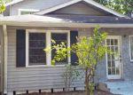 Foreclosed Home en 51ST ST S, Saint Petersburg, FL - 33707