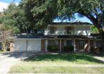 Foreclosed Home in SPRINGVIEW DR, San Antonio, TX - 78222