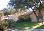 Foreclosed Home en SIDBURY CIR, San Antonio, TX - 78250