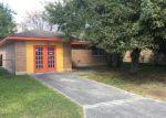Foreclosed Home en SIOUX CIR, Cibolo, TX - 78108