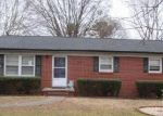 Foreclosed Home in HELEN DR NW, Concord, NC - 28027