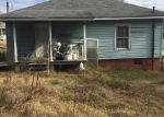 Foreclosed Home in RIVER ST, Mount Holly, NC - 28120