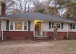 Foreclosed Home en DEMPSEY ST, Greenville, SC - 29605