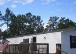 Foreclosed Home in BOXWOOD LN, Supply, NC - 28462