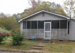 Foreclosed Home in PINCKNEY ST, York, SC - 29745
