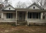 Foreclosed Home in NEUSE RD, Kinston, NC - 28501