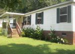 Foreclosed Home in MONTEGO LN, Salisbury, NC - 28147