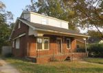 Foreclosed Home in CAMPUS ST, Charlotte, NC - 28216