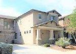 Foreclosed Home en E MELROSE ST, Gilbert, AZ - 85297