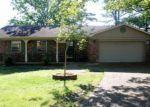 Foreclosed Home en N CEDAR ST, North Little Rock, AR - 72116