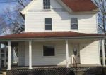 Foreclosed Home in S MAIN ST, Selbyville, DE - 19975
