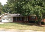 Foreclosed Home en STEEPLE CHASE DR, Lawrenceville, GA - 30044