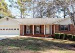 Foreclosed Home en STEEPLE CHASE DR, Lawrenceville, GA - 30044