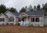 Foreclosed Home in LOBLOLLY CT, Newington, GA - 30446