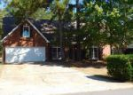 Foreclosed Home en SUNHILL DR, Lawrenceville, GA - 30043