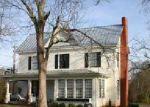 Foreclosed Home en COBB ST, Palmetto, GA - 30268