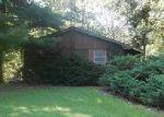 Foreclosed Home en CATATOGA DR, Shipman, IL - 62685