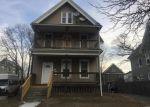 Foreclosed Home in SAVIN ST, Boston, MA - 02119