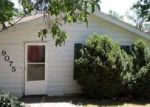 Foreclosed Home en GALE RD, White Lake, MI - 48386