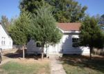 Foreclosed Home in VIRGINIA AVE, Fort Smith, AR - 72904