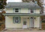 Foreclosed Home en PENN ST, Mont Alto, PA - 17237