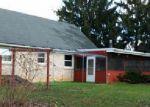 Foreclosed Home en MILLER RD, East Petersburg, PA - 17520