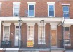 Foreclosed Home in KENNEDY AVE, Baltimore, MD - 21218