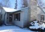 Foreclosed Home in E 9TH AVE, Antigo, WI - 54409