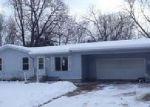 Foreclosed Home en W VINE ST, Chippewa Falls, WI - 54729