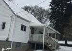 Foreclosed Home en FRANCIS RD, Pittsburgh, PA - 15239
