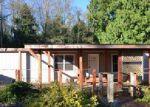 Foreclosed Home en PILCHUCK DR, Camano Island, WA - 98282