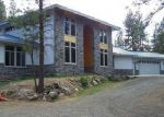Foreclosed Home en LOPING LN, Cle Elum, WA - 98922