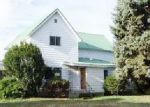 Foreclosed Home en SQUIRES RD, Rosalia, WA - 99170