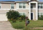 Foreclosed Home en MIRASOL ST, Mercedes, TX - 78570