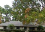 Foreclosed Home en WESTON CT, Longview, TX - 75604