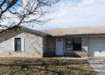 Foreclosed Home en BRIDLE DR, Copperas Cove, TX - 76522