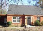 Foreclosed Home in FRANKIE LN, Memphis, TN - 38109