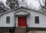 Foreclosed Home in E CLONINGER ST, Dallas, NC - 28034