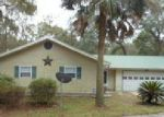 Foreclosed Home in REEDS RD, Ladys Island, SC - 29907