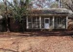 Foreclosed Home in BREELAND ST, Columbia, SC - 29210