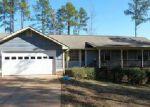 Foreclosed Home en WHITEHEAD WAY, Flovilla, GA - 30216